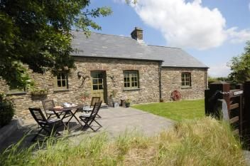 West Wales Coastal Cottages | Pet Friendly Holiday Homes | Quality Cottages