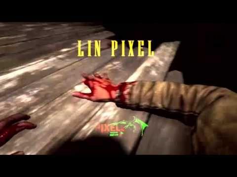where is my mind? ı wondered!!  Outlast  LİN PİXEL ✅  Enjoy the short game video.   https://www.instagram.com/lin.pixel/  https://www.facebook.com/linpixelbyeol/ https://twitter.com/Linnpixel https://plus.google.com/u/0/104417445314999400529/posts https://www.youtube.com/channel/UCrCzl3jCxoI24i7y3u6cdAQ  http://linpixel.tumblr.com/