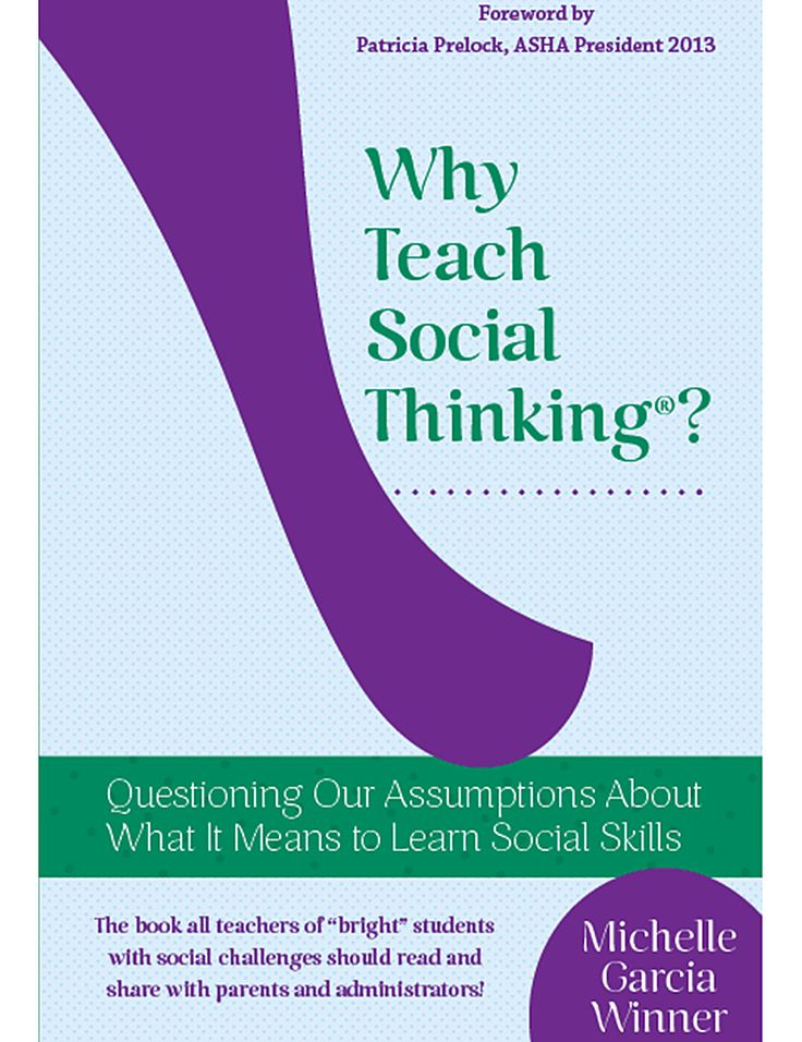 Socialthinking - Articles. describes social attention: situational attention, perspective taking, interpreting, self-awareness, behavioral adaptations, anxiety