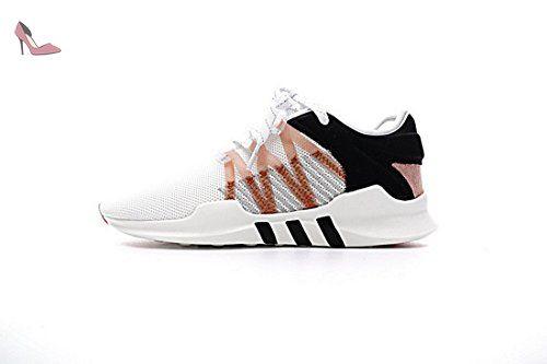 Adidas EQT SUPPORT ADV women (USA 6) (UK 4.5) (EU 37) (23 cm ...