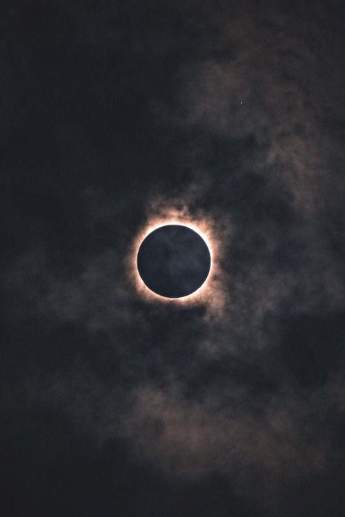 banshy: Eclipse 2017 by Bryan Minear