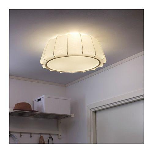 VARV Plafond  - IKEA
