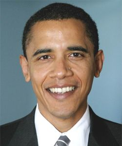 US: Obama endorses equal marriage measures in three states for November ballots