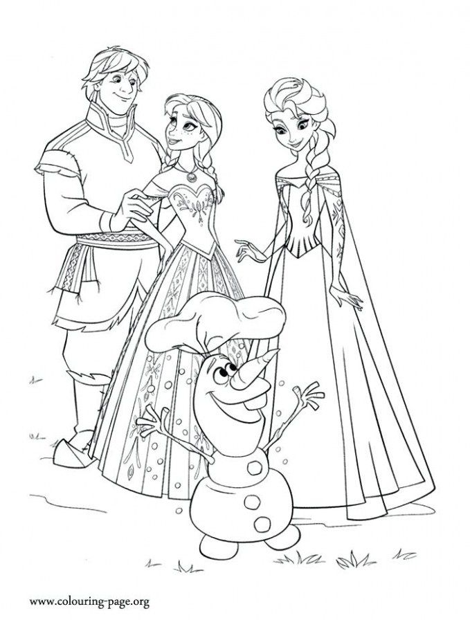 Elsa And Anna Coloring Pages Superb Coloring Pages And Page Elsa Anna Hugging Frozen Cartoon C Elsa Coloring Pages Frozen Coloring Pages Mermaid Coloring Pages