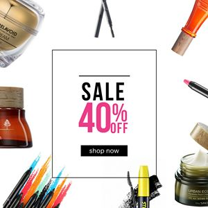 https://www.glamourflare.com Korean beauty products on sale uk europe
