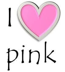 I Love Pink...Yes! At Posh, Pink consultants earn 25% commission. http://www.perfectlyposh.us/repsites/frm_bridge.aspx?bridge=JOIN&id=110