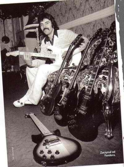 guitar collection of the master metal guru pinterest sabbath black sabbath and metals. Black Bedroom Furniture Sets. Home Design Ideas