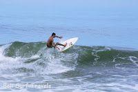 Bali Surf Travels: Bali Tanah Lot Surf Trips