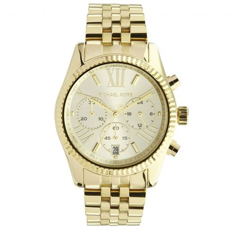 Ceasuri Michael Kors :: Ceas de dama Michael Kors Lexington MK5556