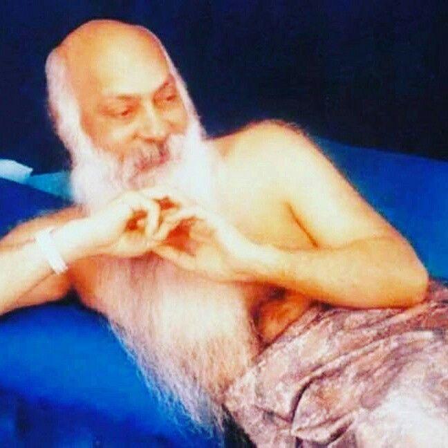 यहां जो भी है तुमहारा प्रिये ही है ....जो प्रिये नही था वो जन्म ही ना ले सका ......मदारी