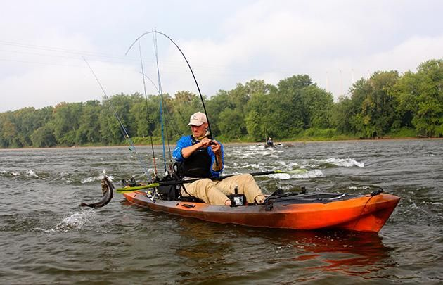17 best images about the people of yak gear on pinterest for Wilderness systems fishing kayaks