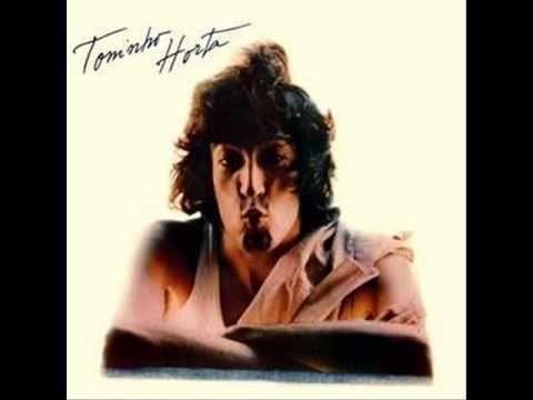 Toninho Horta - Toninho Horta (Full Album) (1980)