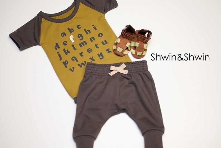 594 best Sewing~for baby, kids, toddler.... images on Pinterest ...