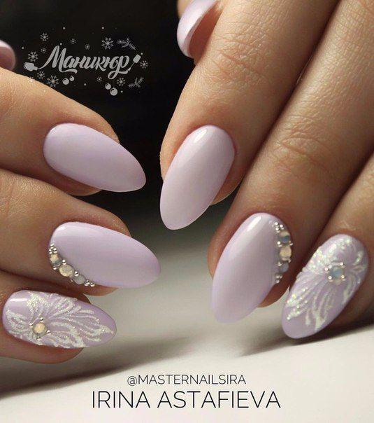 Maison Manucure   Nail Design News   – Маникюр