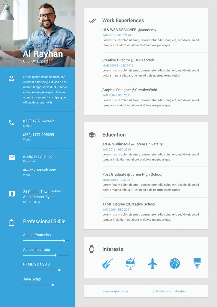 Frontend web developer job description ukranochi frontend web developer job description resume freelance web designer resume maxwellsz