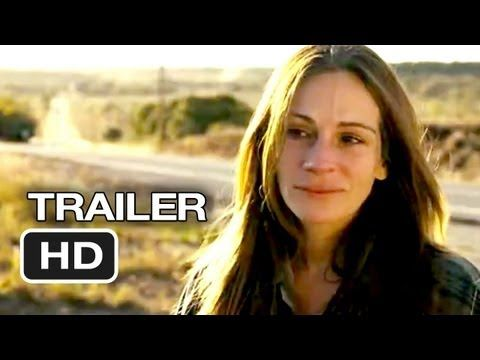 ▶ August Osage County TRAILER 1 (2013) - Meryl Streep, Julia Roberts Movie HD - YouTube<<<< it's brief but OMG BEN'S ACCENT!!!