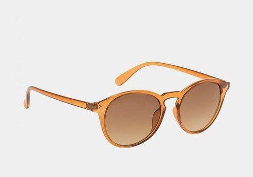 Okulary przeciwsłoneczne #sunglasses #summer