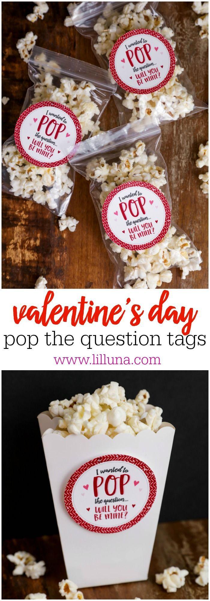535 best Valentine Printables images on Pinterest   Free printable ...