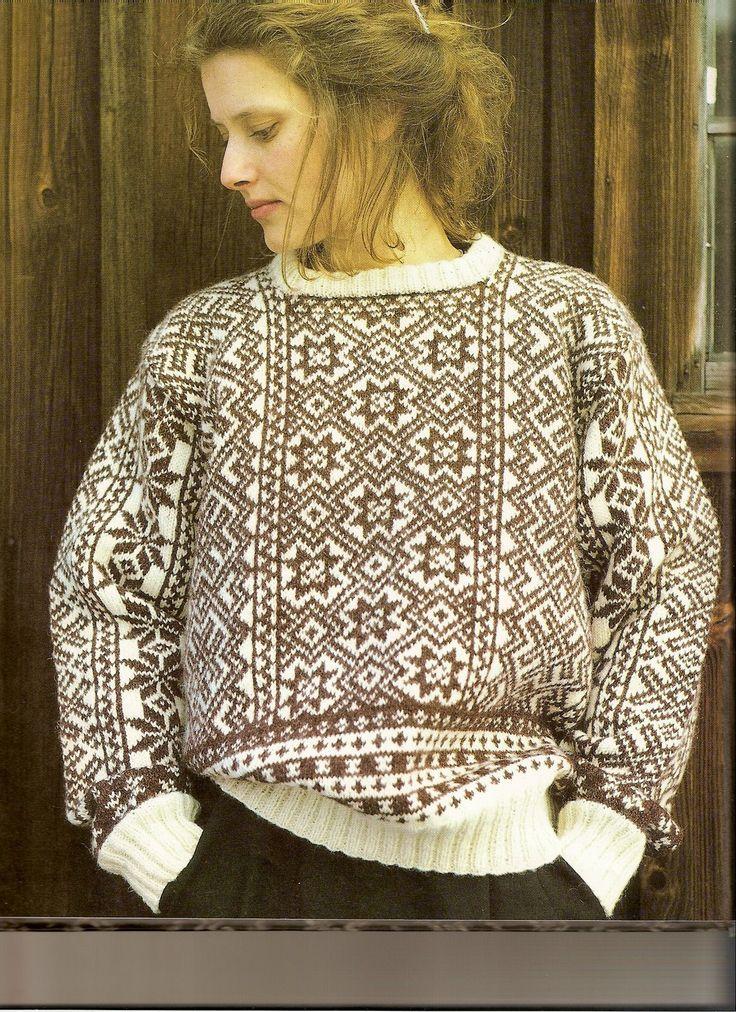 Nordic Knitting https://plus.google.com/photos/118140887834593621469/albums/5665635501939425169