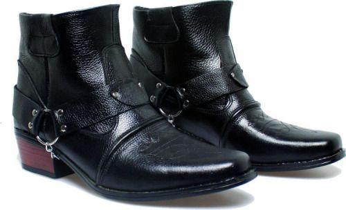 Sepatu pria BNN 286 adalah sepatu pria yang nyaman dan elegan...
