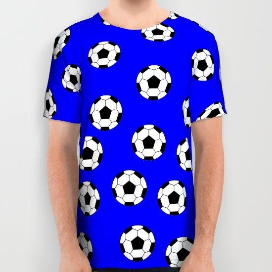https://society6.com/product/ballon-de-foot_all-over-print-shirt?curator=boutiquezia