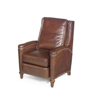 Luxe Furniture Store Tulsa Ok