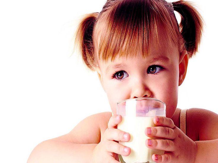 İnek sütü alerjisi teşhisi nasıl yapılır? http://www.ahmetakcay.com/sayfa/827/inek-sutu-alerjisi-teshisi-nasil-yapilir.html