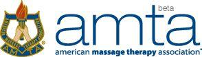 I'm a Licensed Massage Therapist