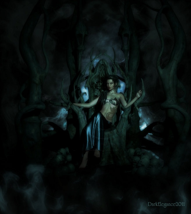 Goddess lilith by e crellin lilith pinterest for Maitresse lilith