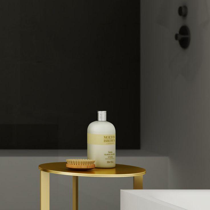 Das Filippo Carandini Studio Hat In Florenz Ein 260 Quadratmeter Großes  Apartment Renoviert. Herausgekommen Ist