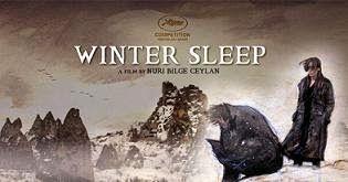 Winter Sleep - Kis uykusu (2014) Online Subtitrat Romana