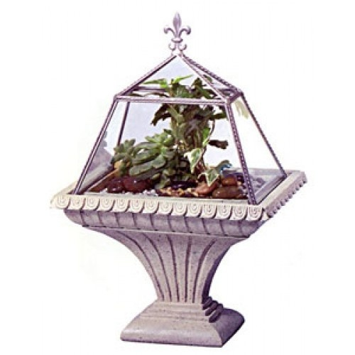 For More Information About Terrarium Containers Can Visit  Http://www.hpotter. Part 69