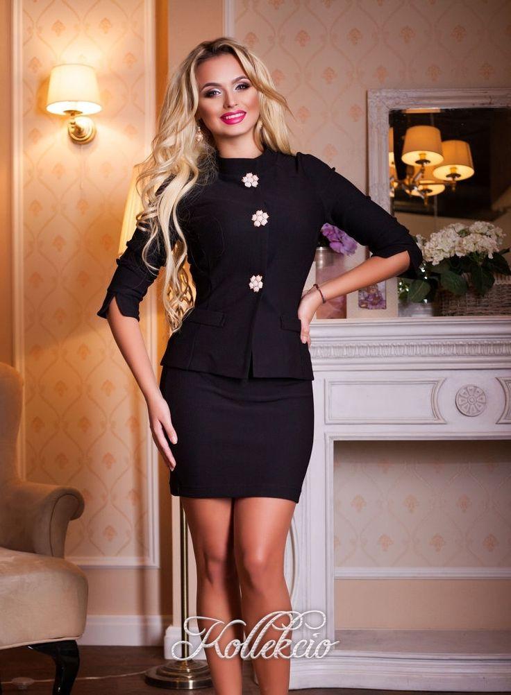 17 Best European Luxury Designer Business Dresses For Women Images On Pinterest | Business ...