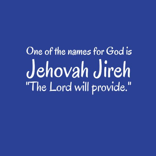 Httpwww Overlordsofchaos Comhtmlorigin Of The Word Jew Html: 161 Best Images About Jehovah JIREH On Pinterest