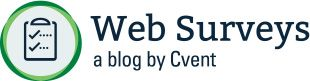 Survey Report Tips: Writing the Executive Summary or Setting the Stage | Cvent Survey