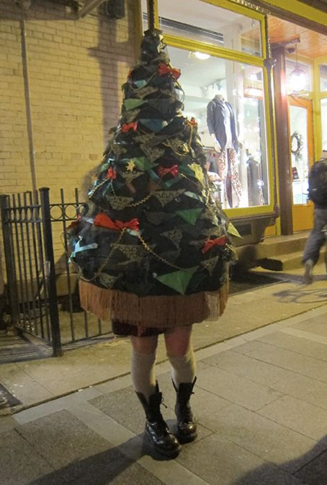 21 best Have a Shitty Christmas!! images on Pinterest   Christmas ...