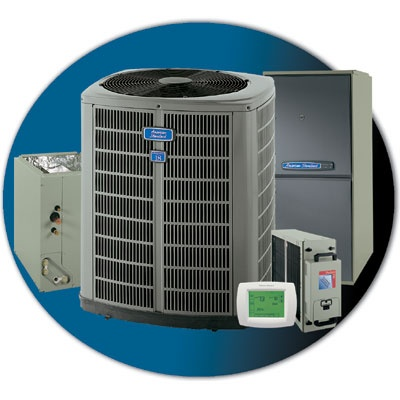 20 best Furnace and Air Conditioner Installations images ...
