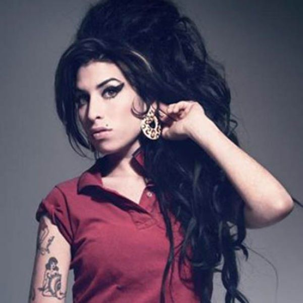 Amy Winehouse Dead: July 23, 2011, 27 years and 313 days, probable heroin overdose