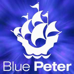 On this day 27th October 1958 was the first transmission of the BBC's children's television programme Blue Peter which is still on air today. Part of every British childhood since the 50's. B. Lowe