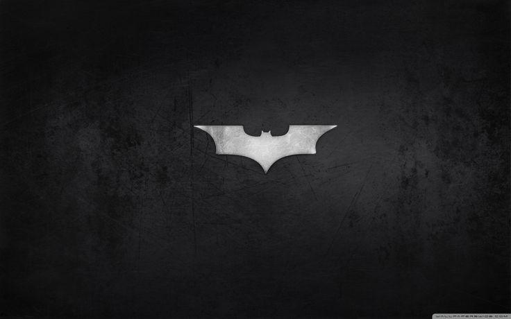 WallpapersWide.com | Batman HD Desktop Wallpapers for Widescreen