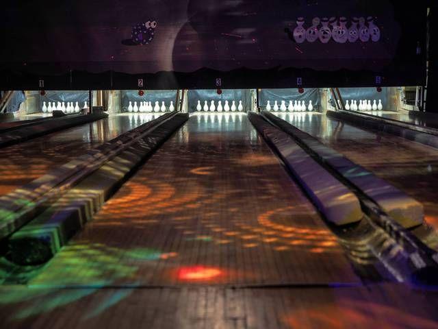 Gallery Devon Duckpin Bowling Lanes Bridgeport Milford Stratford Fairfield Shelton Monroe Ct Bday