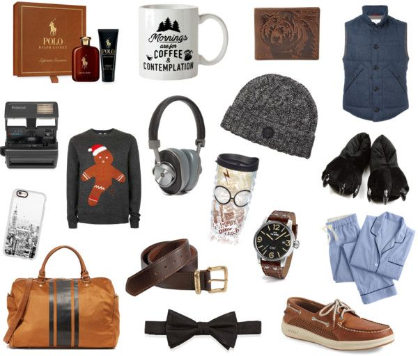 cute christmas gifts for him
