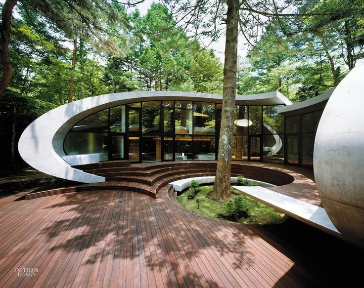 700 Best Residential Architecture Images On