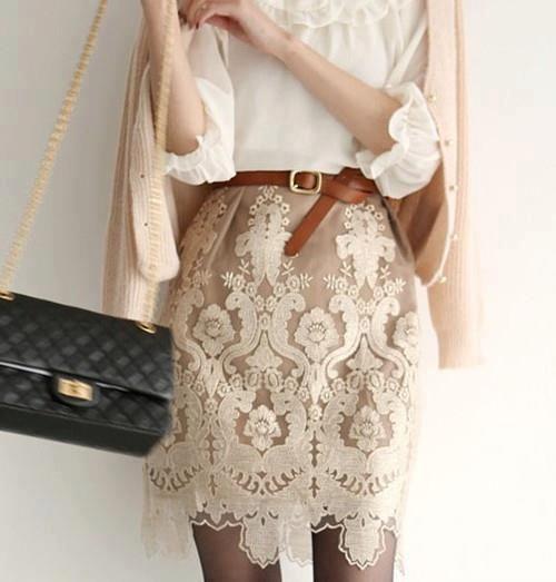 Crush Cul de Sac - for more fashion visit http://pinterest.com/franpestel/fashion-rien-que-de-la-mode/