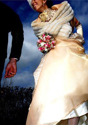 http://www.matrimonio-eco.com/2013/07/un-servizio-fotografico-minimalista-per.html