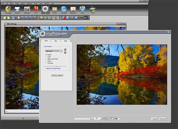 Graphics Software Types, Purposes and Examples