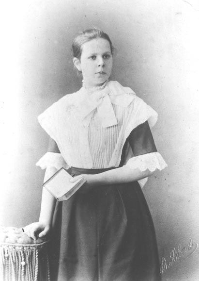 Лидия Николаевна была в 1-м браке за Демидовым, а затем - за Константином Карловичем Врангелем. Их дочь Наталья Константиновна.