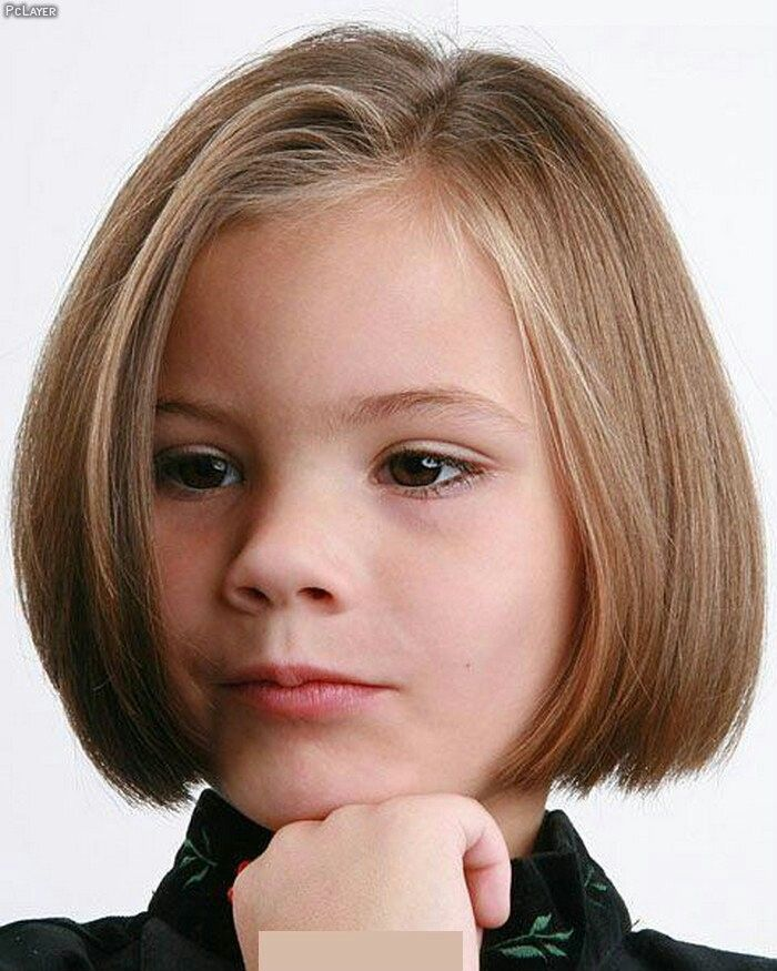 Best Haircut Images On Pinterest Other Children Haircuts And - Hairstyle girl kid