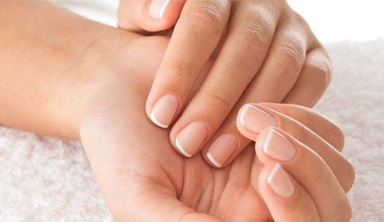 Consejos para unas uñas perfectas Parte II - http://xn--decorandouas-jhb.com/consejos-para-unas-unas-perfectas-parte-ii/