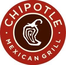 Chipotle Mexican Grill's Spicy Corn Salsa